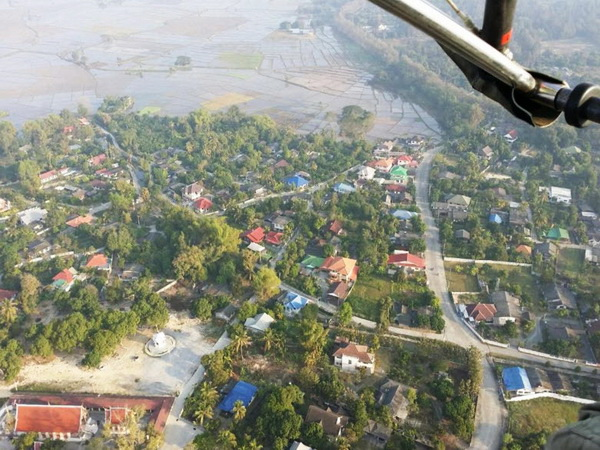 chiang mai sky adventure, chiang mai adventure, chiang mai adventures, chiang mai microlight flight, chiang mai microlight flying