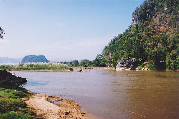 chiang mai - chiang rai tour package, chiang mai to chiang rai tours, chiang rai tour packages, chiang rai ta ton tour, chiang rai - tha ton – phu chi fah tour package