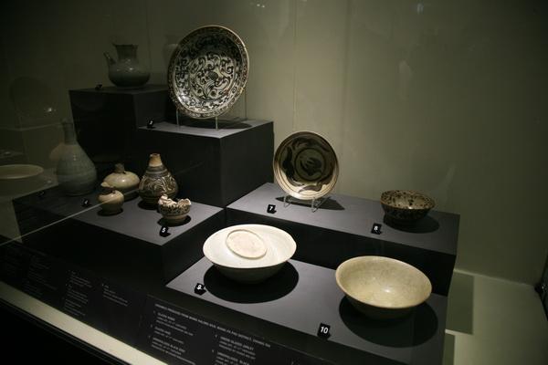 chiang mai national museum, chiang mai museum, national museum chiang mai