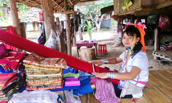 chiang mai hill tribe, chiang mai hilltribe, chiang mai attractions