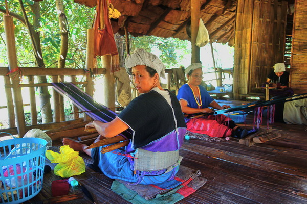 chiang mai package all highlights, chiang mai packages, chiang mai tour packages, chiang mai hilltribe