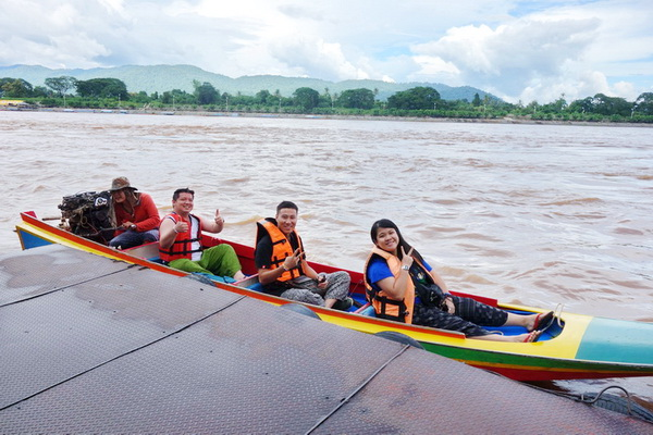 chiang mai - chiang rai tour package, chiang mai to chiang rai tours, chiang rai tour packages, chiang rai golden triangle