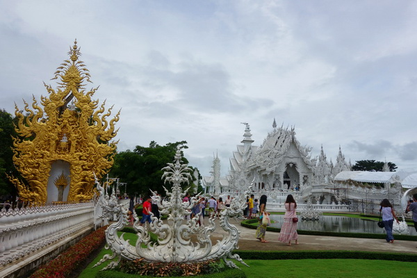 package tour chiang mai and chiang rai, package tours chiang mai, package tours in chiang mai, tour from chiang mai to chiang rai