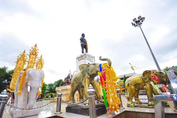 chiang mai - chiang rai tour package, chiang mai to chiang rai tours, chiang rai tour packages, private tour chiang rai