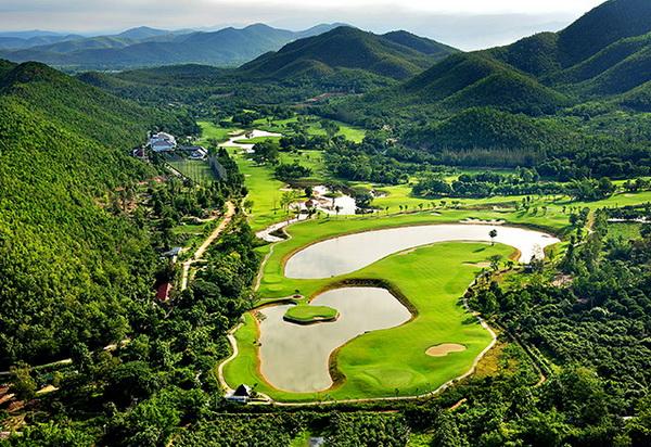alpine golf resort chiangmai, alpine golf chiangmai, golf course in chiang mai, chiang mai golf, chiang mai golf courses