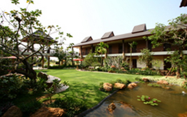 mae jo golf, mae jo golf resort and spa, golf course in chiang mai, chiang mai golf, chiang mai golf courses