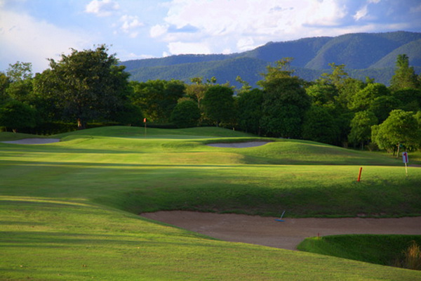 maejo golf, mae jo golf resort and spa, golf course in chiang mai, chiang mai golf, chiang mai golf courses