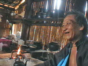 lahu hilltribe, lahu hill tribe, hill tribes of northern thailand, hill tribes in Thailand, muser hilltribe, muser hill tribe