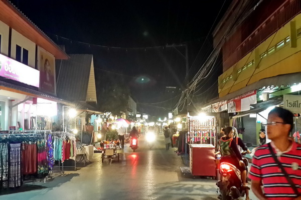 package tour pai – mae hong son loop, package tour chiang mai to pai, maehongson tour packages, maehongson tours, pai walking street