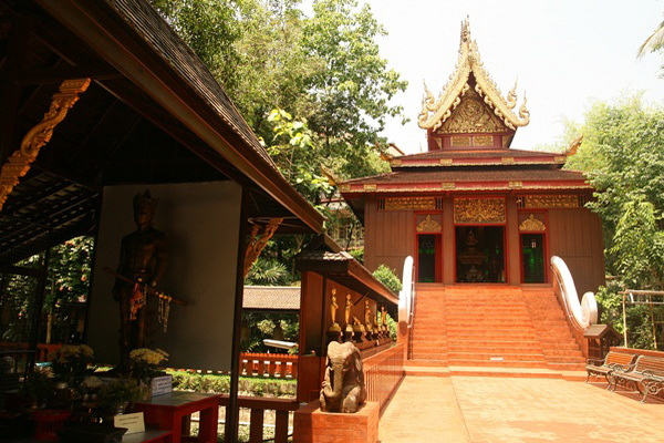 chiang mai - chiang rai tour package, chiang mai to chiang rai tours, chiang rai tour packages, private tour chiang rai phra kaew temple