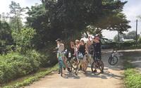 chiang mai biking, chiang mai biking tour, chiang mai biking tours, chiang mai adventure, chiang mai adventures