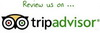 tripadvisor review Patara Elephant Farm