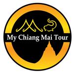 My Chiang Mai Tour Logo