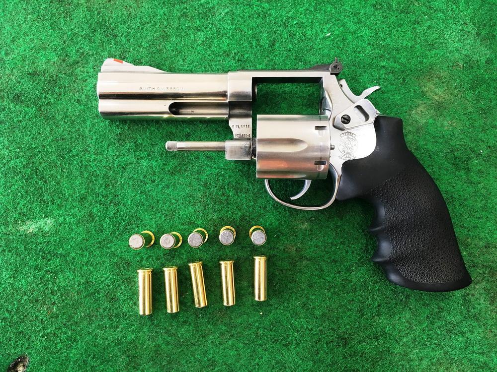 .38 pistal, chiang mai shooting, chiang mai shooting range, shooting range in chiang mai