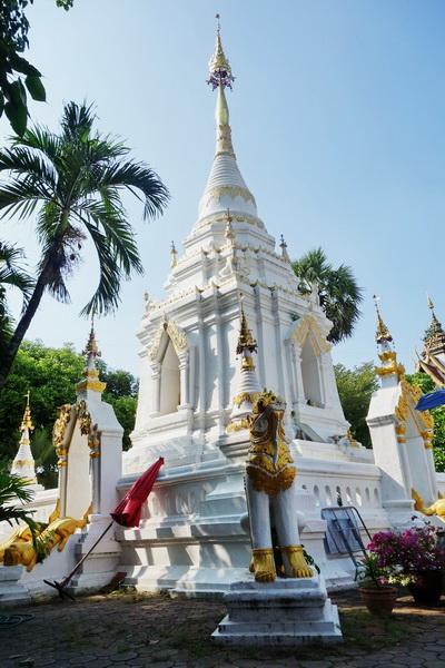 phrathat sri chom thong temple, wat phrathat sri chom thong, phrathat sri jom thong temple, Phrathat Sri Chom Thong Temple