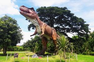 the hidden village, the hidden village chiang mai, hidden village chiang mai, chiang mai dinosours, chiang mai dinosours park