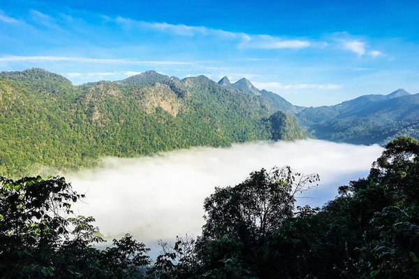 doi ang hkang, ang khang, ang khang royal project