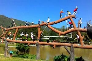 pa tueng hot springs, pa tueng hot spring, par tueng hot springs, par tueng hot spring, huao hin fon hot springs, huao hin fon hot spring