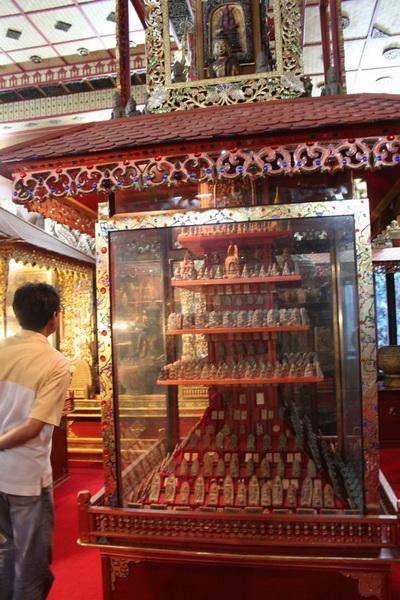 wat phrathat mae chedi, wat phra that mae chedi, phrathat mae chedi temple, phra that mae chedi temple