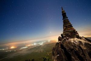 Wat Chaloem Phra Kiat Lampang, Lam Pang – Chiang Rai – Phu Chi Fah tour package, 4 days Lam Pang – Chiang Rai – Phu Chi Fah tour package, 4 days Lam Pang – Chiang Rai – Phu Chi Fah, 4 Days 3 Nights in Lam Pang – Chiang Rai – Phu Chi Fah, 4 days Chiang Mai to Lam Pang – Chiang Rai – Phu Chi Fah tour package