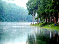 pang ong package, package tour pai – mae hong son loop, package tour pai – mae hong son, 4 day package tour pai – mae hong son loop, 4 day package tour pai – mae hong son, mae hong son loop tour, chiang mai to mae hong son loop tour, maehongson tour packages
