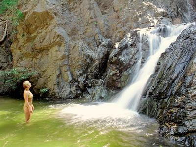 mae yen waterfall, maeyen waterfall, mae yen waterfall in pai, maeyen waterfall in pai, mae yen waterfalls in pai, maeyen waterfalls in pai