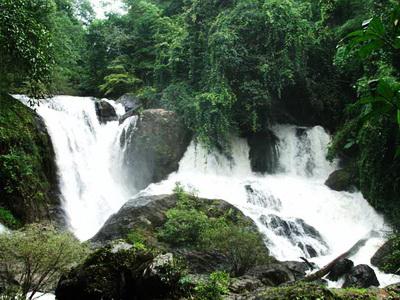 pha suea waterfall, pha sua waterfall, phasuea waterfall, phasua waterfall
