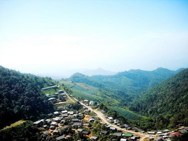 microwave mhong village, the microwave mhong village, microwave hmong village, the microwave hmong village