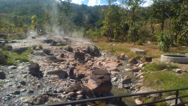muang paeng hot spring, muang paeng hot springs, muang pang hot spring, muang pang hot springs, muang paeng hot spring in pai
