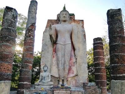 package tour chiang mai to bangkok, tour chiang mai to Bangkok, tour from chiang mai to Bangkok, package tour from chiang mai to Bangkok, sukhothai historical park, sukhothai historical park tour
