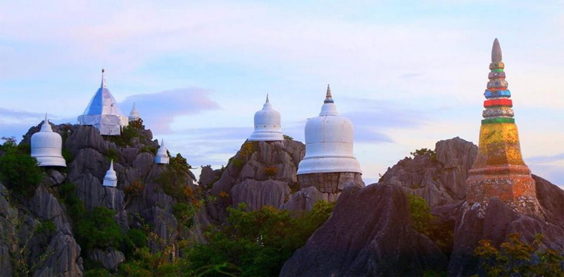 wat chaloemprakiat, wat chaloemprakiat lampang, wat chaloem phra kiat phrachomklao rachanusorn, chaloem phra kiat temple, chaloemprakiat temple, chaloemprakiat temple lampang, chaloem phra kiat temple lampang, wat chalermprakiat, wat chalermprakiat lampang