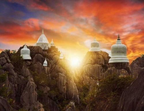 Wat Chaloemprakiat