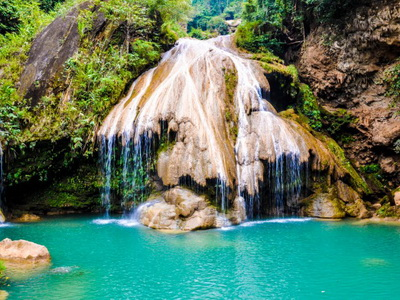 mae ping national park, mae ping, maeping national park, mae ping forest park