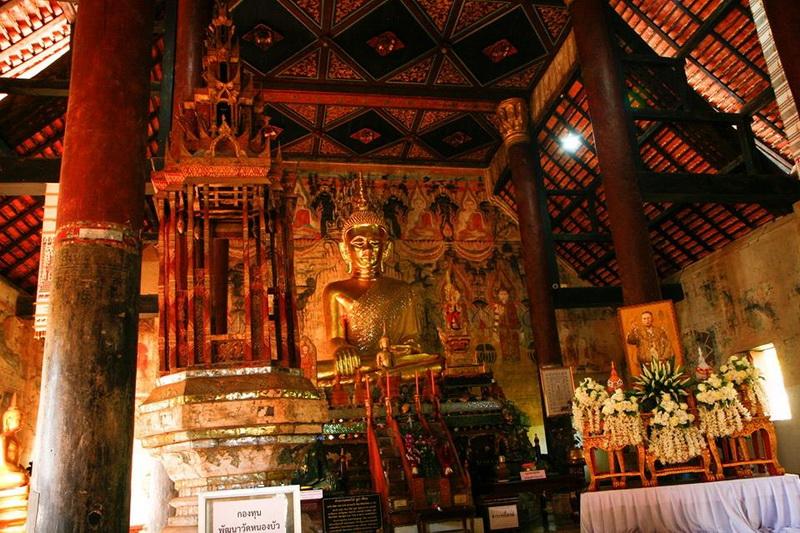 nan, nan province, nan district, nan thailand, attractions in nan, attractions in nan province, attractions in nan district, attractions in nan thailand, nan attractions
