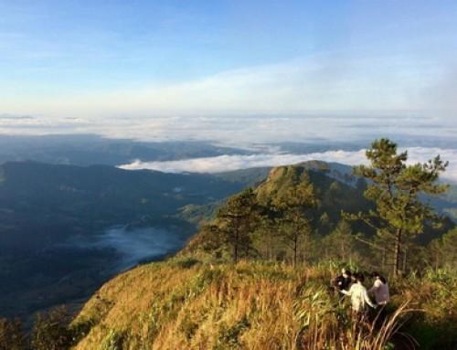 Tham Sakoen National Park