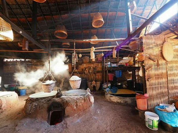 bo klua county, bo klua village, bo klua county in nan, bo klua village nan, rock salt village, rock salt village in nan