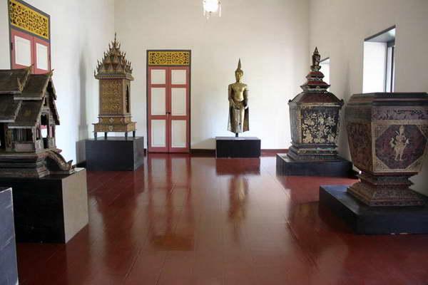nan national museum, nan museum, nan nation museum