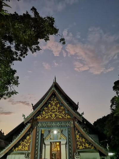 nong bua temple, nhong bua temple, wat nong bua, wat nhong bua temple