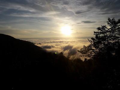 nunthaburi national park, nunthaburi national park in nan, nunthaburi, nunthaburi forest park, nanthaburi national park, nanthaburi national park in nan, nanthaburi, nanthaburi forest park