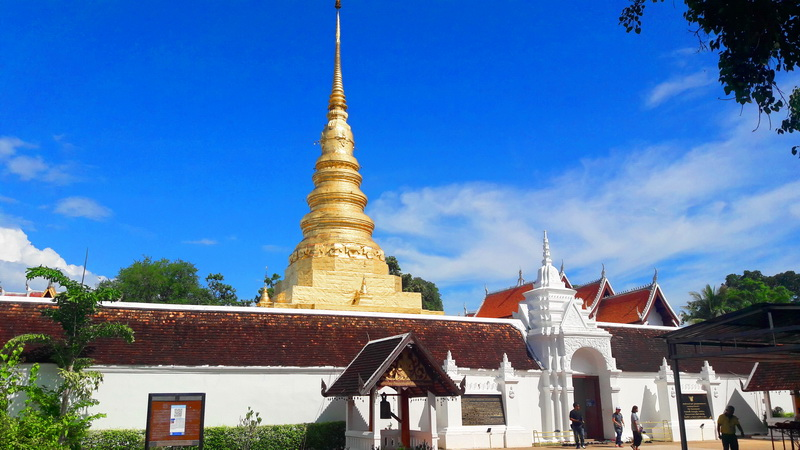 phra that chae haeng temple, phrathat chae haeng temple, wat phra that chae haeng, wat phrathat chae haeng, phra that chae haeng temple in nan, phrathat chae haeng temple in nan, wat phra that chae haeng in nan, wat phrathat chae haeng in nan