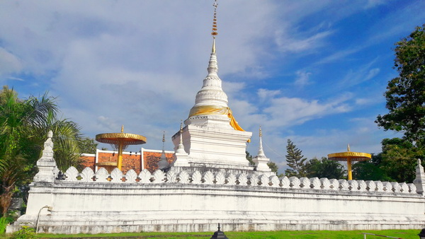 phrathat khao noi temple, phrathat khao noi, phra that khao noi, phra that khao noi temple, wat phra that khao noi, phra that khao in noi nan, phra that khao noi temple in nan, wat phra that khao noi in nan