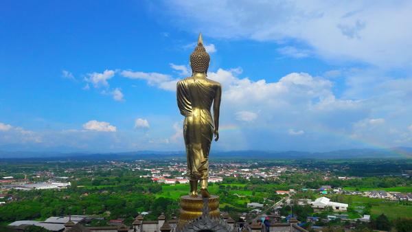 phra that khao noi, phra that khao noi temple, wat phra that khao noi, phra that khao in noi nan, phra that khao noi temple in nan, wat phra that khao noi in nan