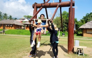 chainease village, santichon village, tour pai all highlights, full day tour pai all highlights, tour full day in pai, tour pai, budget tour in pai, pai join in group tour, pai day tour, tour pai Thailand, tour in pai