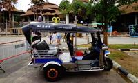 chiang mai city tour by tuktuk , chiang mai tuktuk tour, chiang mai city tour by tuk tuk , chiang mai tuk tuk tour