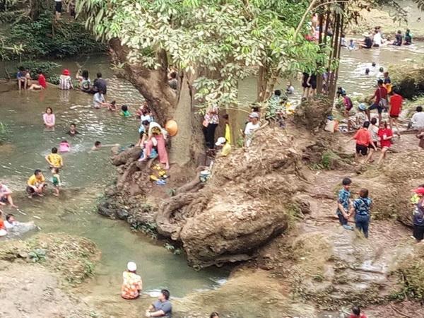 doi phu nang national park, doi phunang national park, doi phu nang forest park, doi phunang forest park, doi phu nang national park in phayao, doi phunang national park in phayao, doi phu nang forest park in phayao, doi phunang forest park in phayao
