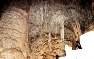 lod cave, lot cave, tham lod, tham lot, tour full day in pai, tour pai, budget tour in pai, pai join in group tour, pai day tour, tour pai Thailand, tour in pai
