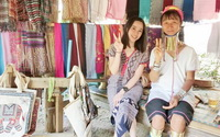 half day trip in pai, pai half day tour, half day tour in pai, tour pai, budget tour in pai, pai join in group tour, tour in pai