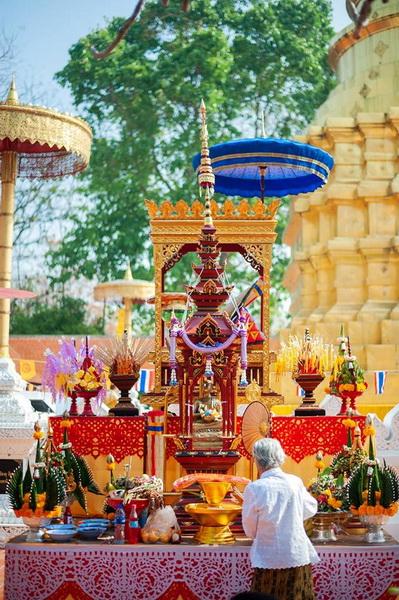 phra that chom tong temple, phra that chom tong temple in prayao, wat phra that chom tong, wat phra that chom tong in prayao, phrathat chom tong temple, phrathat chom tong temple in prayao, wat phrathat chom tong, wat phrathat chom tong in prayao