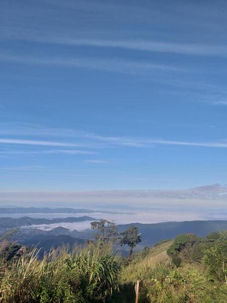 phu langka forest park, pu langka forest park, phu langka forest park in phayao, pu langka forest park in phayao
