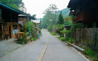 tour ban mae kampong, tour ban mae kampong village. private tour ban mae kampong, private tour ban mae kampong village
